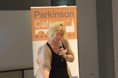 2015-10-13-Parkinson-Cafe_002