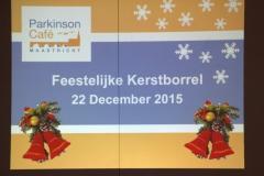 2015-12-22-Parkinson-Café_002